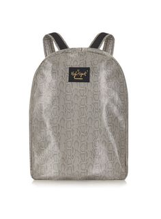The New Mini Grey Dragon @highspiritbag now available on www.highspiritbags.com :-) #highspirit #highspiritbag #bag #backpack #theftproofbag #antitheft #travel #seetheworld #minibag #mini #cutebag #unicorn #city #london #worldwide #tourism #stylish #style #unique #new #exclusive #iwant #accessories #ootd #fun #pattern #beautiful #rucksack