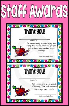 Scholastic writing awards categories for teachers
