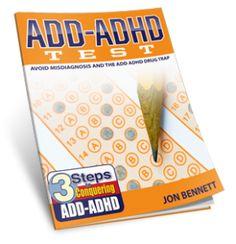 ADD_ADHD_Test_Cover_300