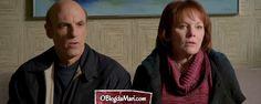 Criminal Minds - 9X15: Mr. & Mrs. Anderson - #Review