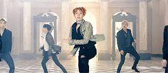 GO HOSEOK! GO HOSEOK! GET YO SHINE! ❤ 방탄소년단 (BTS) '피 땀 눈물 (Blood Sweat & Tears)' MV #BTS #방탄소년단