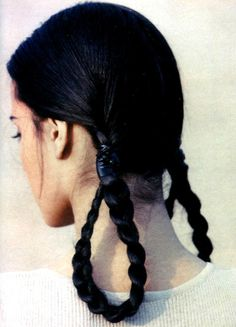 hairstyles kinky hairstyles quick and easy hairstyles natural hairstyles that make your hair grow hairstyles two buns to updo braided hairstyles braided hairstyles hairstyles for 6 year olds Curly Hair Styles, Natural Hair Styles, Pretty Hairstyles, Braided Hairstyles, Quick Hairstyles, Hairstyle Braid, Ethnic Hairstyles, Braid Bangs, Men's Hairstyle