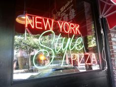 """See 230 photos and 60 tips from 4359 visitors to Big Mario's Pizza. """"I had a slice of the jalapeño, goat cheese, and pineapple pizza. Pineapple Pizza, Seattle, Mario, Neon, Big, Neon Colors, Neon Tetra"""