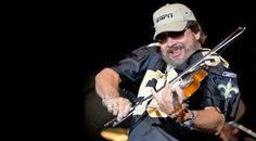 Country Music Lyrics - Quotes - Songs Hank williams jr. - Hank Williams Jr. Shows The Crowd Who's Boss In Mind-Blowing Fiddle Solo - Youtube Music Videos http://countryrebel.com/blogs/videos/hank-williams-jr-shows-the-crowd-whos-boss-in-mind-blowing-fiddle-solo