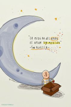Te regalo la luna