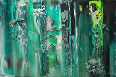 Green Glass of Ocean 51 x 76 cm Acrylic on Canvas 2015 Gayane Karapetyan(Toronto– Canada). Gaya is an award-winning international contemporary abstract artist from Toronto. A recipient of numerous art awards and an author of several art publications, Gaya exhibits in Americas, Europe and Asia. Her abstract paintings are proudly held in a number of …