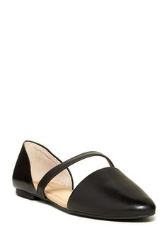 Allways Flat by Lucky Brand on @nordstrom_rack