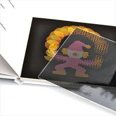 サ-カスがやってきた Circus Book