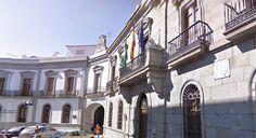 El Pleno de Pozoblanco aprobará hoy la adjudicación de contrato del servicio de ayuda a domicilio