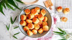 Pretzel Bites, Scones, Bread, Baking, Ethnic Recipes, Food, Drinks, Drinking, Beverages