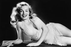 Dress Marilyn Monroe Wore for John F. Kennedy Birthday Song Sells ...