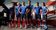 us women's fifa 2015