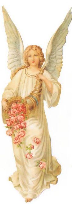Ovalangel.jpg Angel
