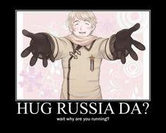 Russia From Hetalia Funny | Hetalia-hug-Russia-93982786568.jpeg#Hetalia%20hug%20Russia
