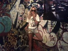 Cat Marnell, for not apologizing.