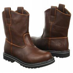 Duck Head Shawn Boots (Coffee) - Kids' Boots - 2.0 M