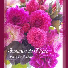Bouquet de Photo 121001