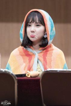 Kpop Girl Groups, Korean Girl Groups, Kpop Girls, Cute Girls, Cool Girl, Selca, Oppa Gangnam Style, Queens Wallpaper, Jung Eun Bi