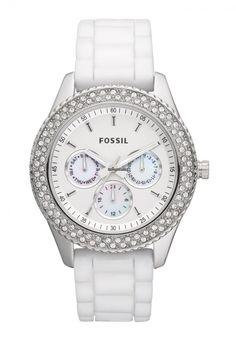 Precio de reloj fossil para mujeres