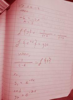 Advanced Mathematics, Sheet Music, Math Equations, Music Score, Music Charts, Music Sheets