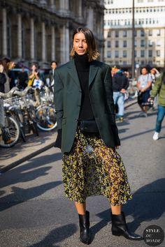 Street Style | Aunee