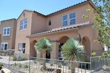 7 Tips for Making a Smart Purchase on an Albuquerque Home.