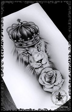 # - Land of Tattoos Hand Tattoos, Lion Forearm Tattoos, Lion Head Tattoos, Forarm Tattoos, Body Art Tattoos, Lion Tattoo Sleeves, Cool Half Sleeve Tattoos, Lion Tattoo Design, Forearm Tattoo Design