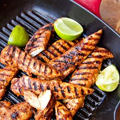 Spicy Paprika & lime chicken Recipe Main Dishes with chicken tenderloin, sweet paprika, cayenne pepper, celtic salt, allspice, coriander seeds, black pepper, olive oil, garlic cloves, tomato paste, lime, coconut oil