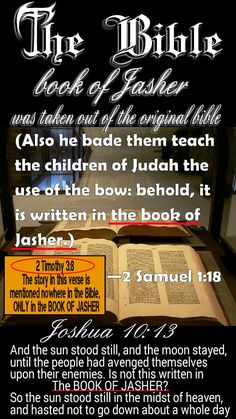 34 best book of enoch images on pinterest in 2018 bible