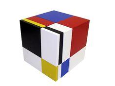 naef Modulon : Jo Niemeyer