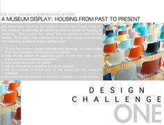 Careers in Interior Design Lesson Plan Housing Interior Design