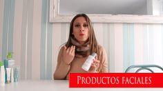 top 10 de productos faciales