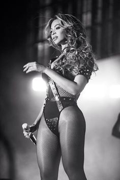 #Beyoncé #StadeDeFrance #Paris