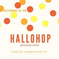 c85b37da06c1 Giveaway  Win a Copy of Abracadabra  Fun Magic Tricks for Kids in the  Hallohop Giveaway Hop!
