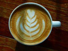 AROMA DI CAFFÈ  . Mis sueños tienen sabor a #Capuccino y los tuyos?. #CoffeeDreams  . #AromaLovers  . #AromaDiCaffè#MomentosAroma#SaboresAroma#Café#Caracas#Tostado#Coffee#CooffeeTime#CoffeeBreak#CoffeeMoments#CoffeeAdicts#MeetTheBarista#Espresso#CaféPostre#CoffeeLovers