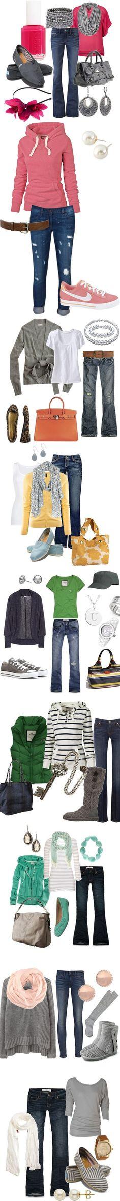 femme, vetements, clothes, girl, bag, shoes, chaussures, high heels, talon haut, mode, fashion