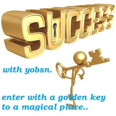 Marketing is a fundamental key to success in any business today. To be truly successful you have to apply a variety of marketing strategies to attract potential clients. Business Marketing, Internet Marketing, Online Marketing, Online Business, Successful Business, Successful People, Affiliate Marketing, Business Goals, Content Marketing