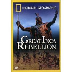 Rebellions against the Spanish Empire