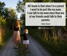 Happy Mother's Day Quotes, Messages, Poems & Cards Bible Quotes About Mothers, Mothers In Heaven Quotes, Beautiful Mother Quotes, Loss Of Mother Quotes, Mothers Quotes To Children, Happy Mother Day Quotes, Quotes About Motherhood, Mother Birthday Quotes, Happy Mothers Day Pictures
