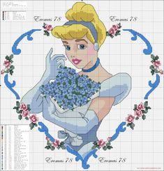 Cinderella  (click to view)