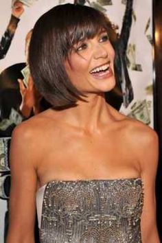 Google Image Result for http://hairstyles-champions.info/wp-content/uploads/Katie-Holmes-hair-06.jpg