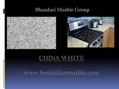 White Granite, Italian Marble, Natural Stones, Showroom, Invite, Range, China, Display, Group