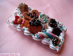 yummy sweeties case, available here http://www.etsy.com/shop/KawaiiCuteCo