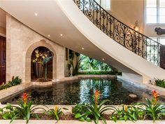 Moradia, Moradia for sales at Bay Leaf Manor Estate 12324 Birchfalls Drive   Raleigh, Carolina Do Norte 27614 Estados Unidos