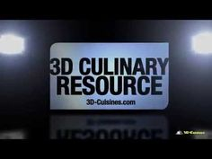 Promotions by An animated collection of images showcasing appetizer design, which include food models by This demonstration of culinary art reveals how realistic Feeling Hungry, Culinary Arts, International Recipes, Food Art, Make It Simple, Art Decor, Appetizers, Models, 3d