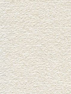 Soft, American-made Budoir Chenille in color Downy  http://www.calvinfabrics.com/p-1215-boudoir-chenille-downy.aspx?sections=-59-