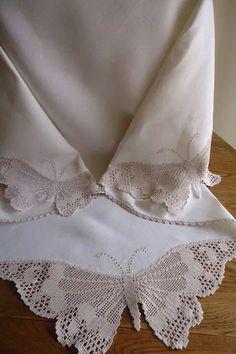 Crochet women,tentene me grep,tentene,granitura, Filet Crochet, Crochet Lace Edging, Crochet Motifs, Crochet Borders, Irish Crochet, Crochet Doilies, Crochet Stitches, Crochet Patterns, Crochet Woman