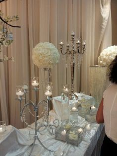 Dream Weddings by Veve