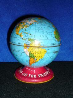 An Ohio Art Co. World Bank