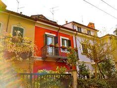 Via Lincoln: il quartiere arcobaleno di Milano | Nuok